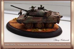 AMX-10 RCR