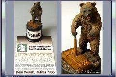 bear_wojtek_02_20121207_1532217992