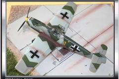 Bf-109E-4_01