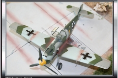 Bf-109E-4_02