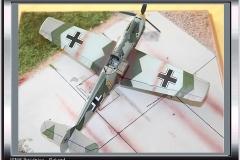 Bf-109E-4_03