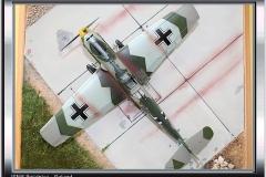 Bf-109E-4_04