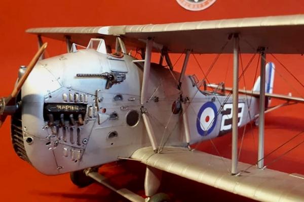 Blackburn Mk.II