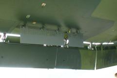 C-160 Transal- Air Show Radom_2011