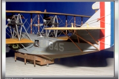 CURTISS-03