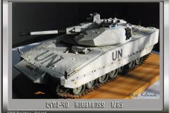 CV90-40 1/35