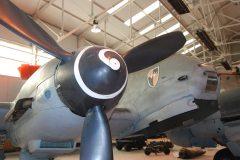 Me-410A-1/U2 Hornisse