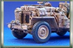 jeep_001_20140707_1981081212