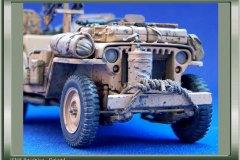 jeep_002_20140707_2035242457