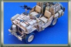 jeep_004_20140707_1614378906