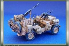 jeep_004a_20140707_1923422176