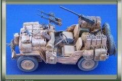 jeep_005_20140707_1039666168