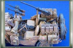 jeep_005a_20140707_1260782982