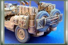 jeep_006_20140707_1588944530