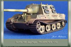 Sd.Kfz.186 JagdTiger