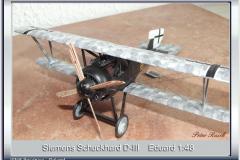 Siemens Schuckhard D-III