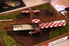 1.-Bristol-F.2b-Chema_Im.SBM18