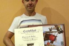2.Wojciech.Buba_wingnut.w