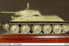 T-34-76 STZ