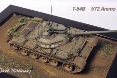 T-54B_00