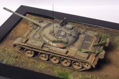 T-54B_01