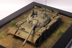 T-54B_02