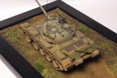 T-54B_03
