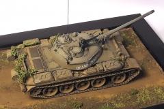 T-54B_04