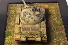 T-54B_05