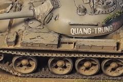 T-54B_06