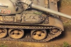 T-54B_08
