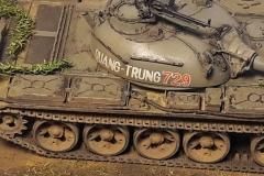 T-54B_09