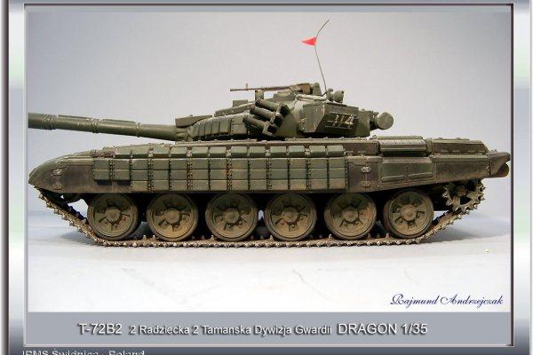T 72B2