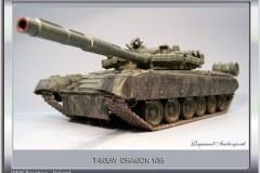 T 80BW