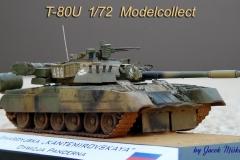 T-80U_00