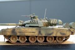 T-80U_02