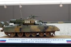 T-80U_03