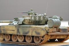T-80U_04.5