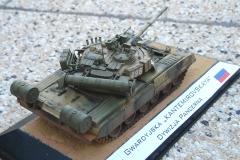 T-80U_04.6