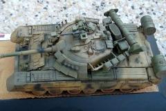T-80U_04