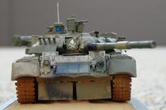 T-80U_06