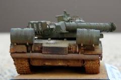 T-80U_07