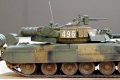 T-80U_08