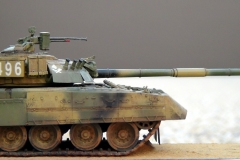 T-80U_09