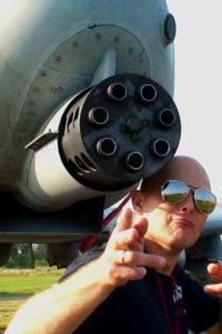 a-10_gun